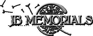 JB Memorials - Betaalbare Assieraden en Gedenkartikelen